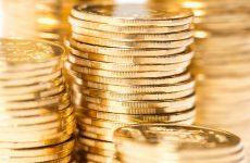 Hoe omzeilen we de winstbelasting in het geval van aandelen voor een natura bijdrage?
