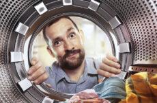 Hoe kunnen we jouw grootste irritatie bij het gebruik van een wasmachine voorkomen?