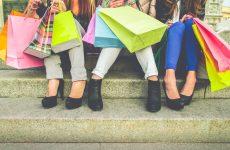 Hoe maken we offline shoppen over 5 jaar zo aantrekkelijk mogelijk?