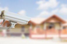 Hoe maak je een woonwijk veiliger?