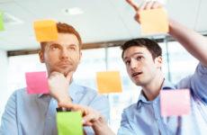 Wat is jouw strategie om tot een succesvolle innovatie te komen?