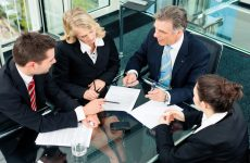 Hoe bepalend is een advocaat of notaris bij een succesvolle innovatie?