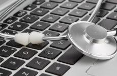 Hoe verhogen we de betrouwbaarheid van een zelfdiagnose waardoor een arts deze kan gebruiken?