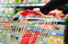 Waar moet het winkelwagentje van de toekomst aan voldoen?