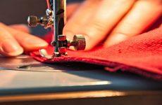 Wat voor een vrijetijdsproducten kunnen we maken van gerecycled textiel?