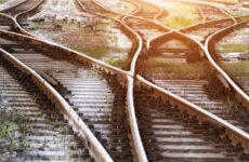 Hoe kunnen wij je treinreis comfortabeler maken?