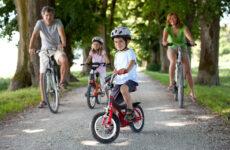 Hoe kan ik mijn fietsplezier vergroten?