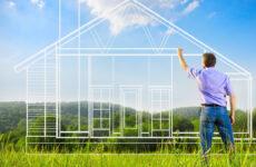 Wat zou je over 5 jaar belangrijk vinden bij de aankoop van een nieuwbouw huis?